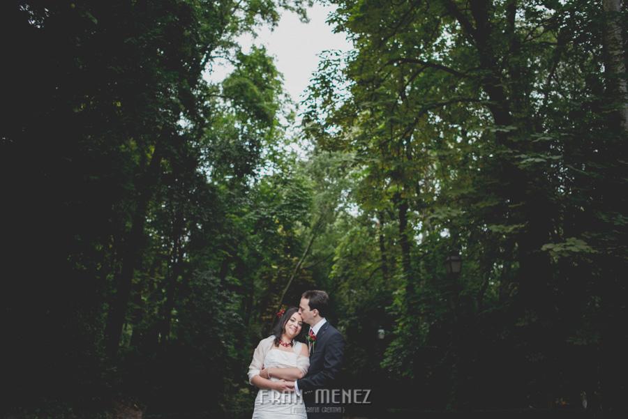 36 Fran Ménez Weddings Photographer. Fotografo de Bodas. Fotografias de Boda Naturales. La Chumbera