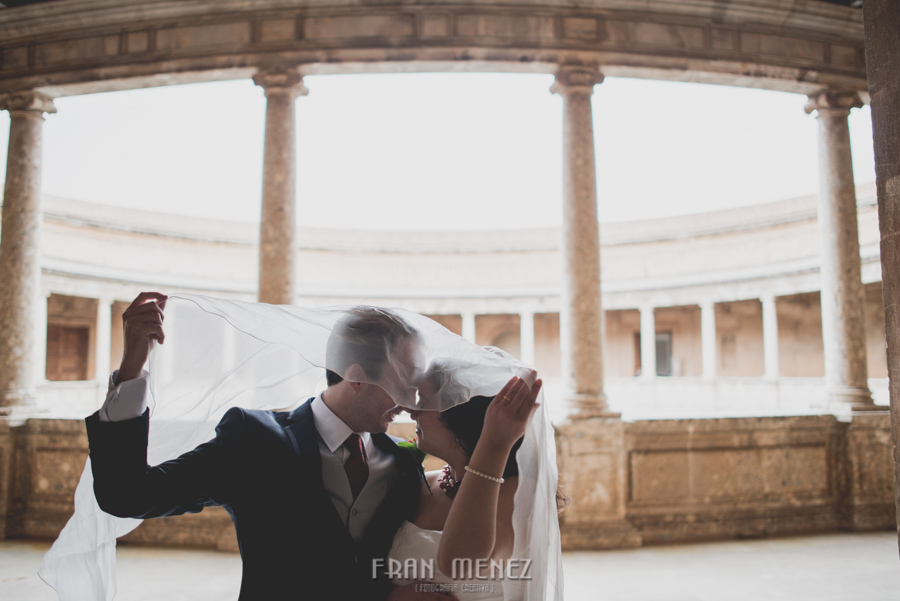 40 Fran Ménez Weddings Photographer. Fotografo de Bodas. Fotografias de Boda Naturales. La Chumbera