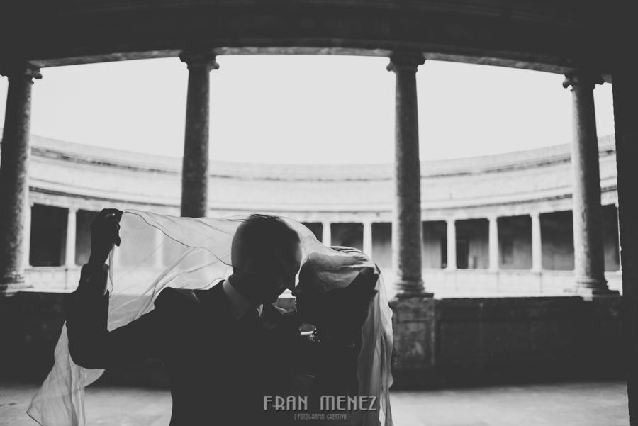 42 Fran Ménez Weddings Photographer. Fotografo de Bodas. Fotografias de Boda Naturales. La Chumbera