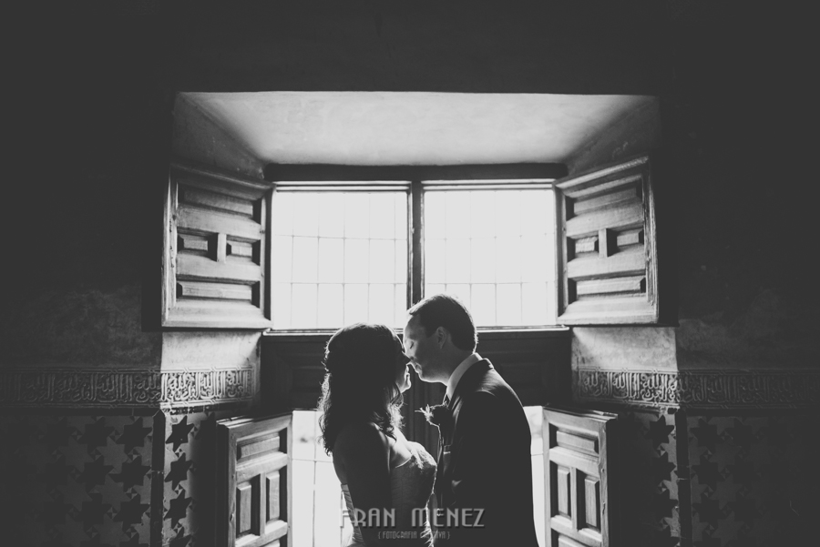 44 Fran Ménez Weddings Photographer. Fotografo de Bodas. Fotografias de Boda Naturales. La Chumbera