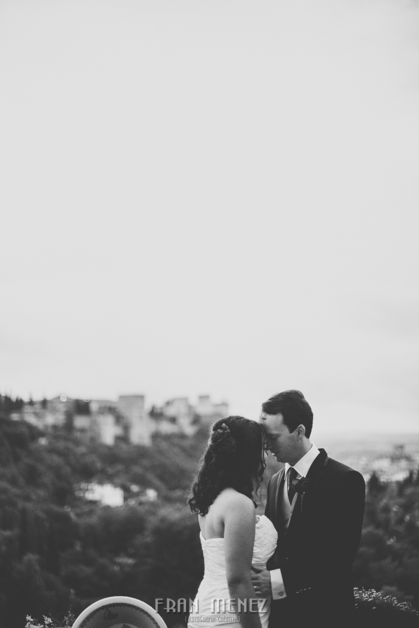 67 Fran Ménez Weddings Photographer. Fotografo de Bodas. Fotografias de Boda Naturales. La Chumbera