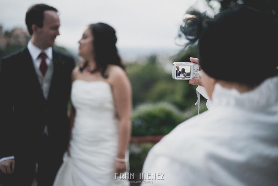 68 Fran Ménez Weddings Photographer. Fotografo de Bodas. Fotografias de Boda Naturales. La Chumbera