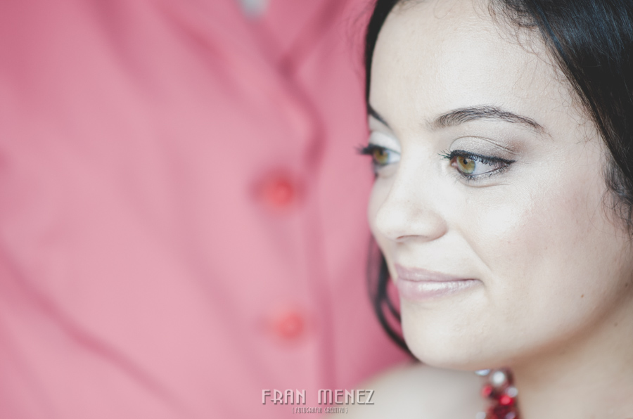 6a Fran Ménez Weddings Photographer. Fotografo de Bodas. Fotografias de Boda Naturales. La Chumbera