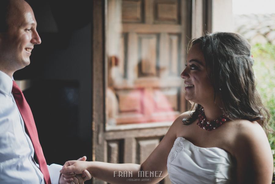 7 Fran Ménez Weddings Photographer. Fotografo de Bodas. Fotografias de Boda Naturales. La Chumbera