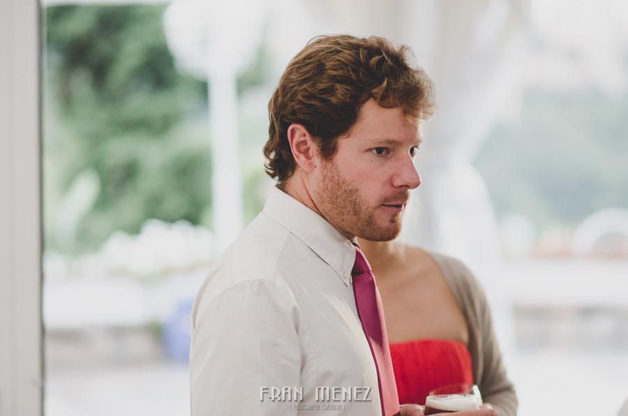 71 Fran Ménez Weddings Photographer. Fotografo de Bodas. Fotografias de Boda Naturales. La Chumbera