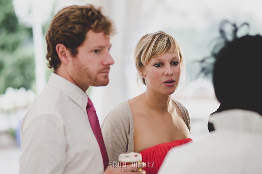 72 Fran Ménez Weddings Photographer. Fotografo de Bodas. Fotografias de Boda Naturales. La Chumbera
