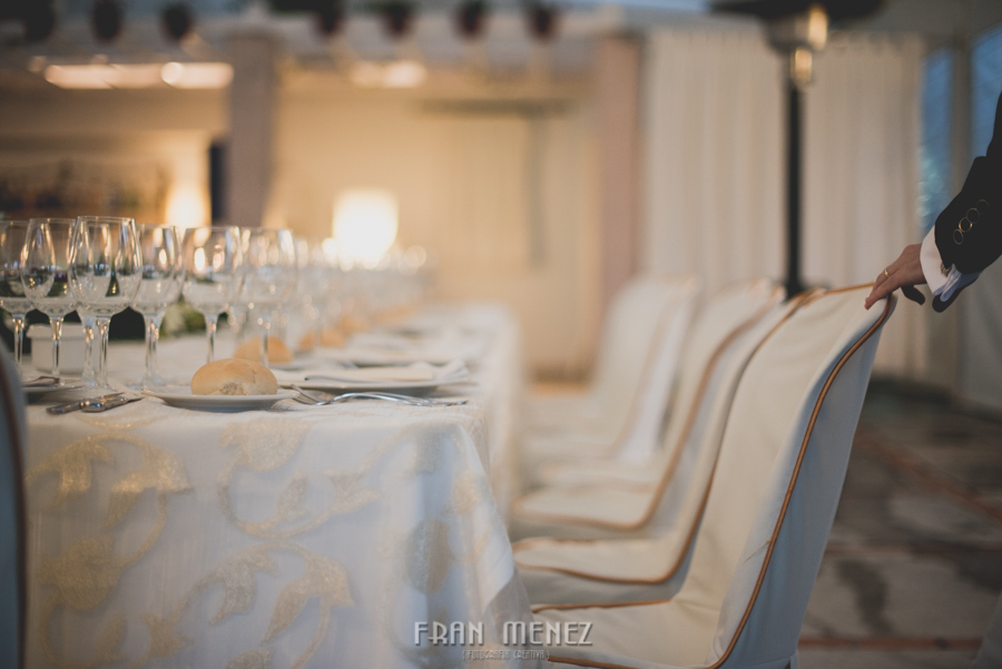 74 Fran Ménez Weddings Photographer. Fotografo de Bodas. Fotografias de Boda Naturales. La Chumbera