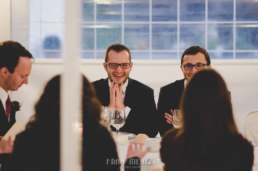 77 Fran Ménez Weddings Photographer. Fotografo de Bodas. Fotografias de Boda Naturales. La Chumbera