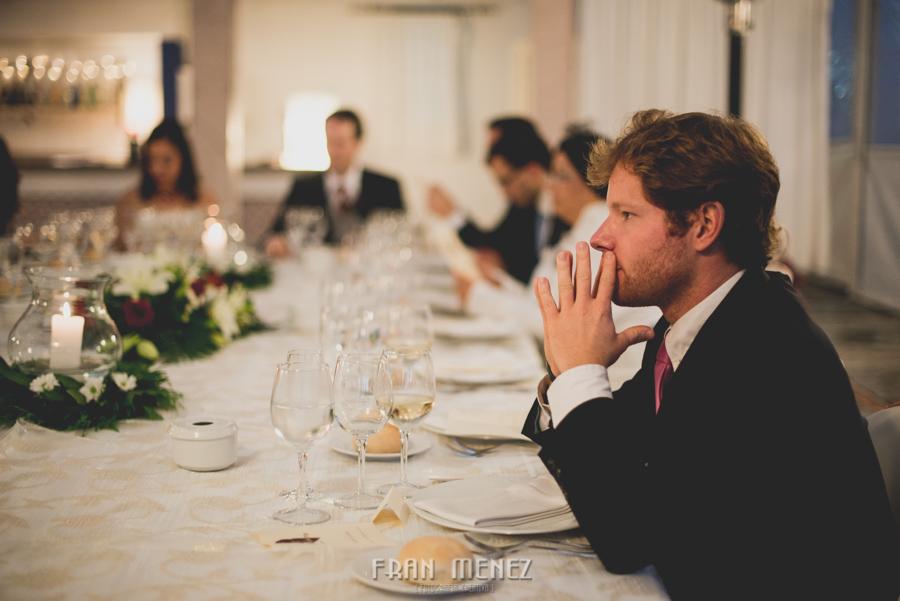 79 Fran Ménez Weddings Photographer. Fotografo de Bodas. Fotografias de Boda Naturales. La Chumbera