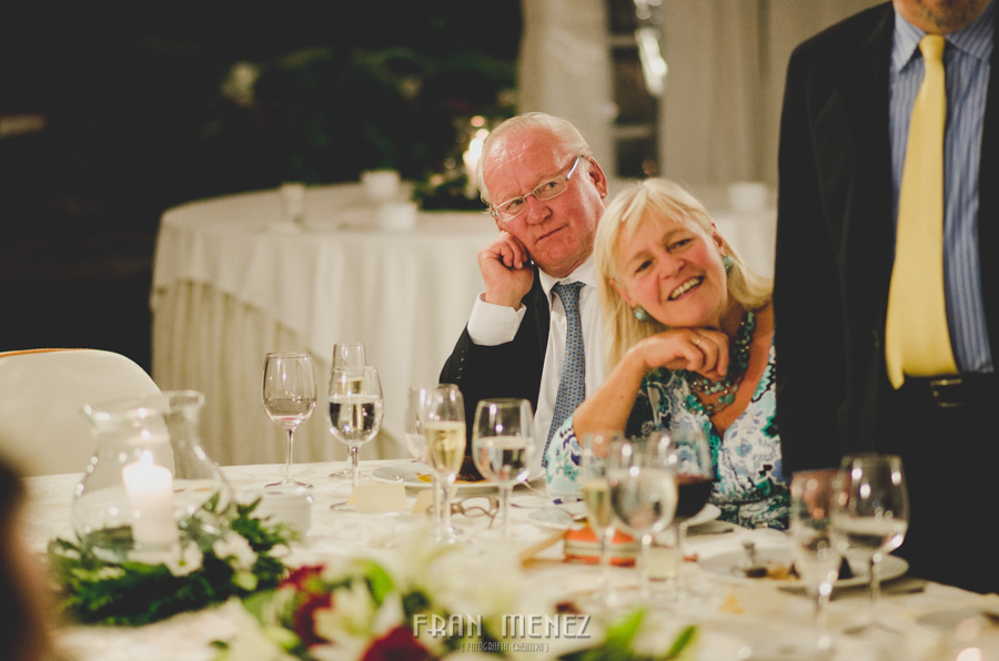 81 Fran Ménez Weddings Photographer. Fotografo de Bodas. Fotografias de Boda Naturales. La Chumbera