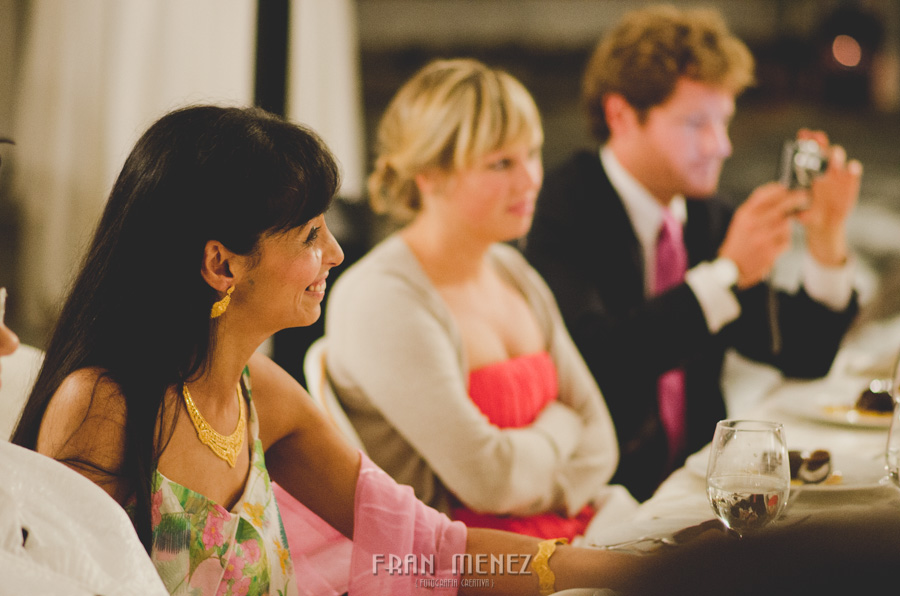 85 Fran Ménez Weddings Photographer. Fotografo de Bodas. Fotografias de Boda Naturales. La Chumbera