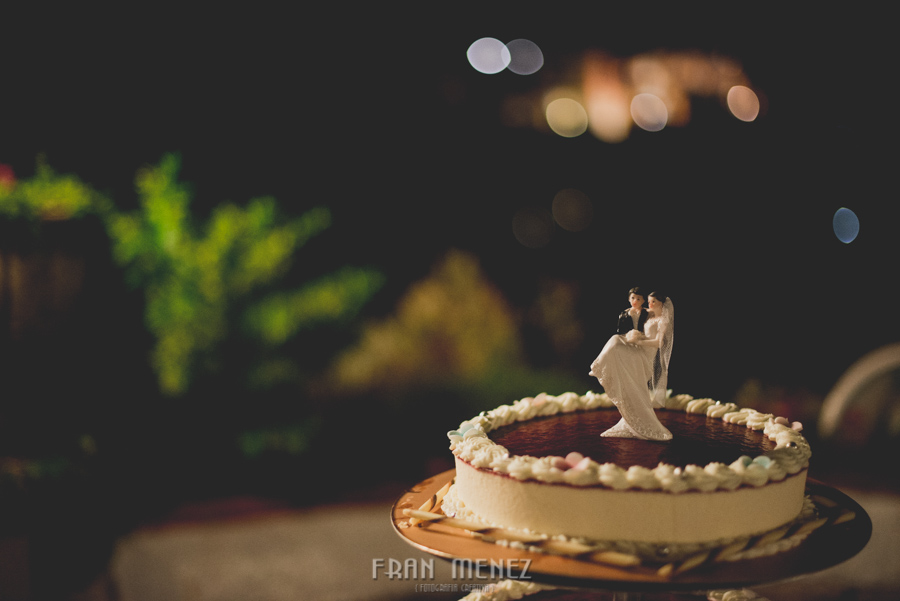 88 Fran Ménez Weddings Photographer. Fotografo de Bodas. Fotografias de Boda Naturales. La Chumbera