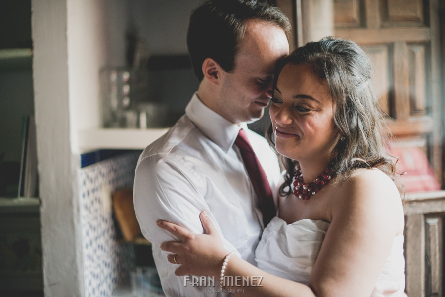 9 Fran Ménez Weddings Photographer. Fotografo de Bodas. Fotografias de Boda Naturales. La Chumbera