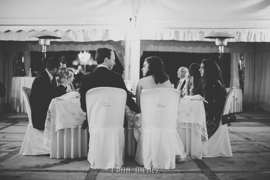 93 Fran Ménez Weddings Photographer. Fotografo de Bodas. Fotografias de Boda Naturales. La Chumbera
