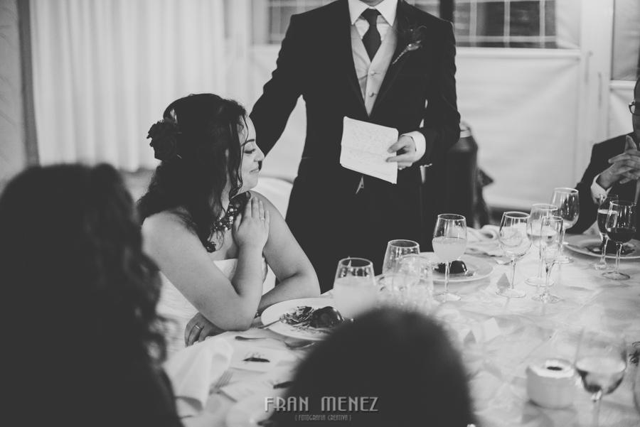 96 Fran Ménez Weddings Photographer. Fotografo de Bodas. Fotografias de Boda Naturales. La Chumbera