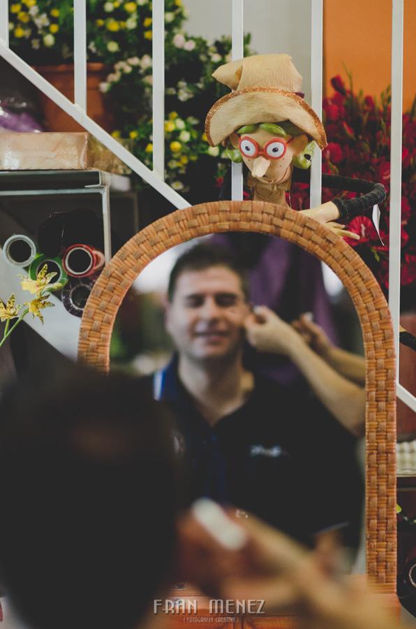1 Fran Menez Fotografo de Bodas en Huetor Tajar, Salar, Loja, Granada. Fotoperiodismo de Boda. Weddings Photographer. Weddings Photojournalism