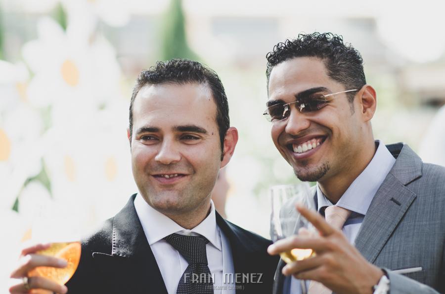 100 Fotografo de Bodas. Fran Ménez. Fotografía de Bodas Distintas, Naturales, Vintage, Vivertidas. Weddings Photographers. Fotoperiodismo de Bodas. Wedding Photojournalism