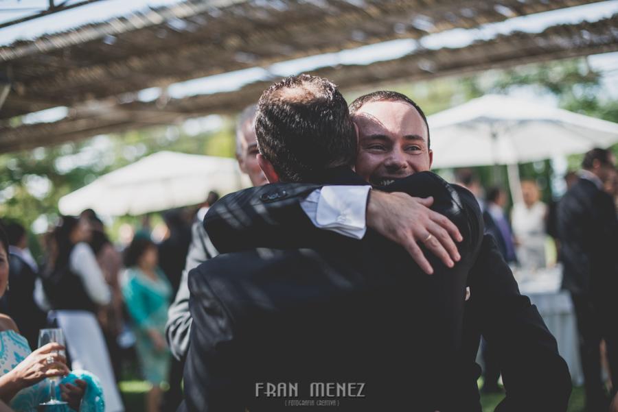 102 Fotografo de Bodas. Fran Ménez. Fotografía de Bodas Distintas, Naturales, Vintage, Vivertidas. Weddings Photographers. Fotoperiodismo de Bodas. Wedding Photojournalism