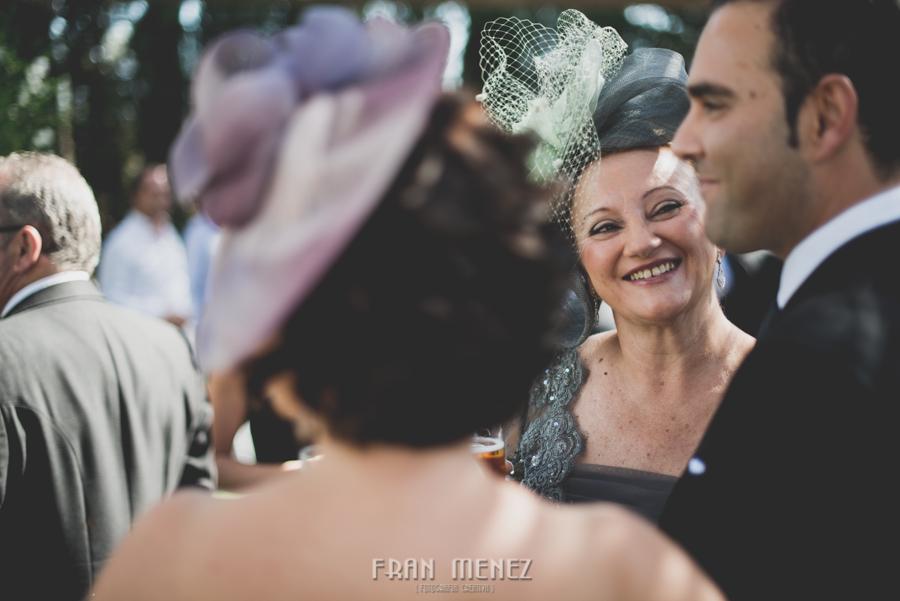 103 Fotografo de Bodas. Fran Ménez. Fotografía de Bodas Distintas, Naturales, Vintage, Vivertidas. Weddings Photographers. Fotoperiodismo de Bodas. Wedding Photojournalism