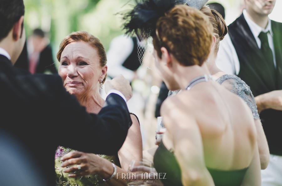 104 Fotografo de Bodas. Fran Ménez. Fotografía de Bodas Distintas, Naturales, Vintage, Vivertidas. Weddings Photographers. Fotoperiodismo de Bodas. Wedding Photojournalism