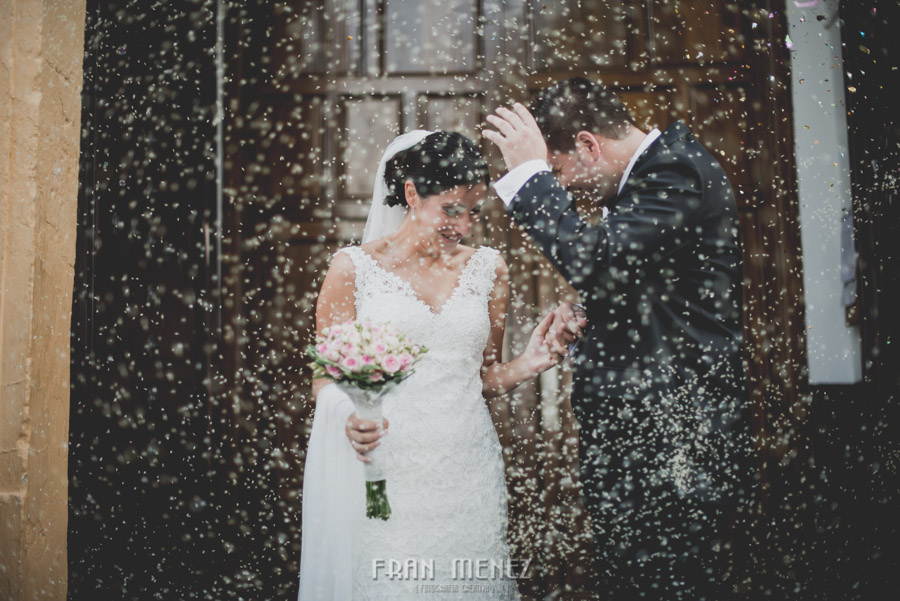 104 Fran Menez Fotografo de Bodas en Huetor Tajar, Salar, Loja, Granada. Fotoperiodismo de Boda. Weddings Photographer. Weddings Photojournalism