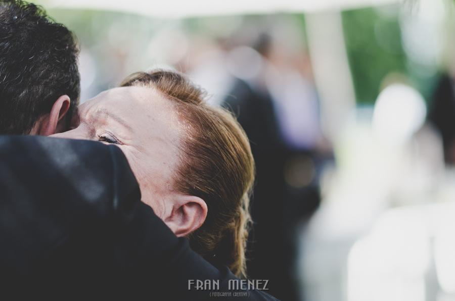 105 Fotografo de Bodas. Fran Ménez. Fotografía de Bodas Distintas, Naturales, Vintage, Vivertidas. Weddings Photographers. Fotoperiodismo de Bodas. Wedding Photojournalism