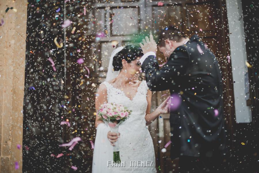 105 Fran Menez Fotografo de Bodas en Huetor Tajar, Salar, Loja, Granada. Fotoperiodismo de Boda. Weddings Photographer. Weddings Photojournalism