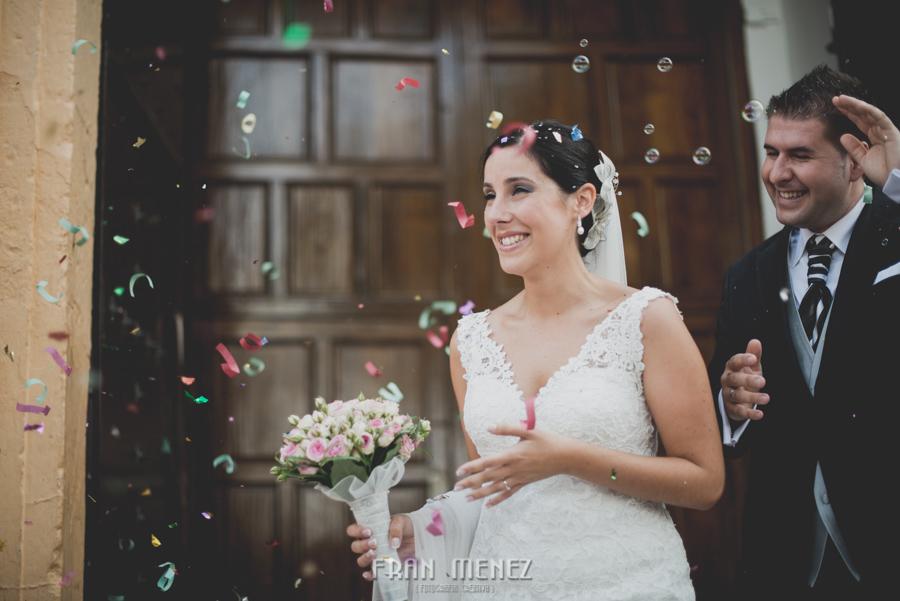 106 Fran Menez Fotografo de Bodas en Huetor Tajar, Salar, Loja, Granada. Fotoperiodismo de Boda. Weddings Photographer. Weddings Photojournalism