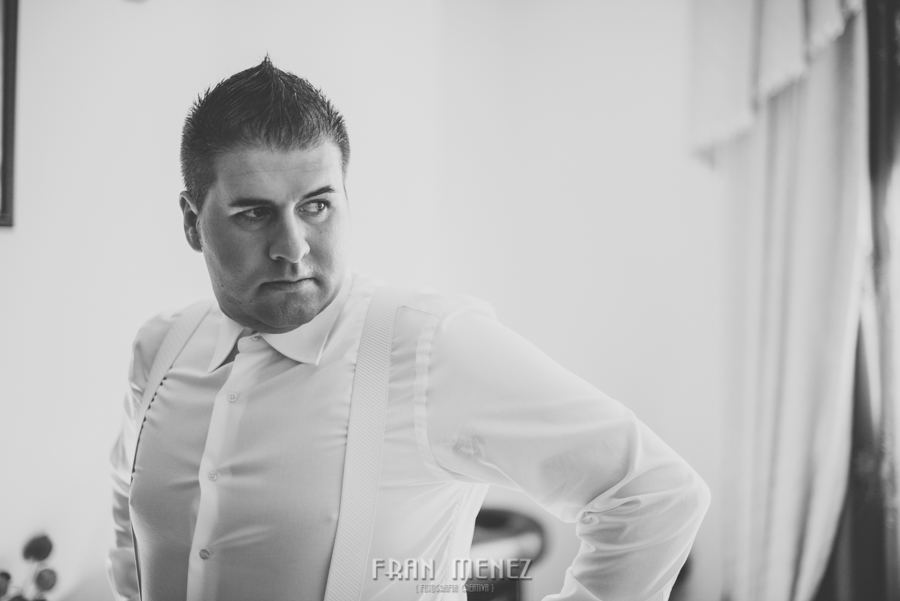 11 Fran Menez Fotografo de Bodas en Huetor Tajar, Salar, Loja, Granada. Fotoperiodismo de Boda. Weddings Photographer. Weddings Photojournalism