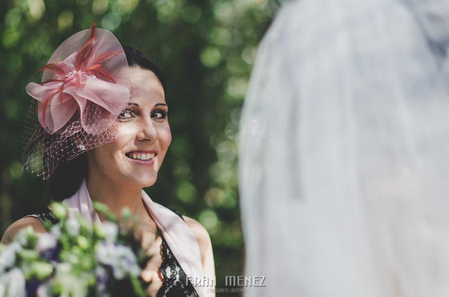 110 Fotografo de Bodas. Fran Ménez. Fotografía de Bodas Distintas, Naturales, Vintage, Vivertidas. Weddings Photographers. Fotoperiodismo de Bodas. Wedding Photojournalism