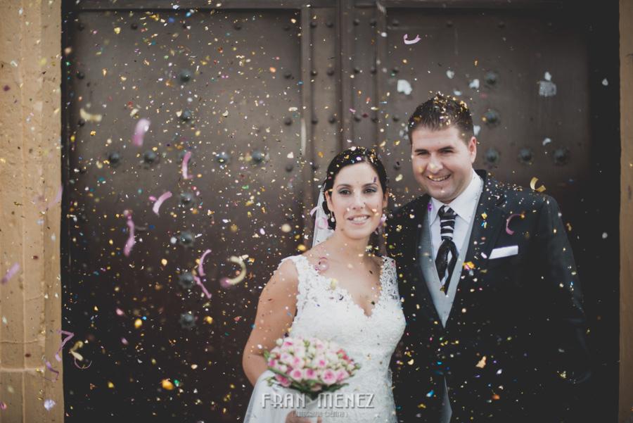 110 Fran Menez Fotografo de Bodas en Huetor Tajar, Salar, Loja, Granada. Fotoperiodismo de Boda. Weddings Photographer. Weddings Photojournalism