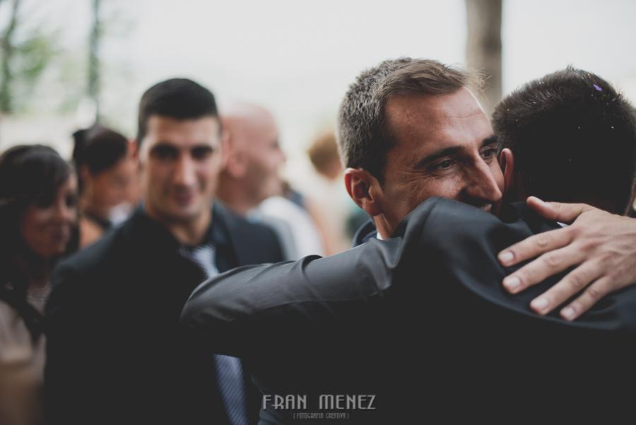 113 Fran Menez Fotografo de Bodas en Huetor Tajar, Salar, Loja, Granada. Fotoperiodismo de Boda. Weddings Photographer. Weddings Photojournalism