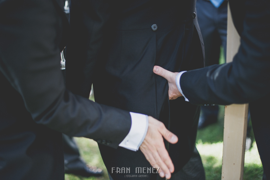 117 Fotografo de Bodas. Fran Ménez. Fotografía de Bodas Distintas, Naturales, Vintage, Vivertidas. Weddings Photographers. Fotoperiodismo de Bodas. Wedding Photojournalism