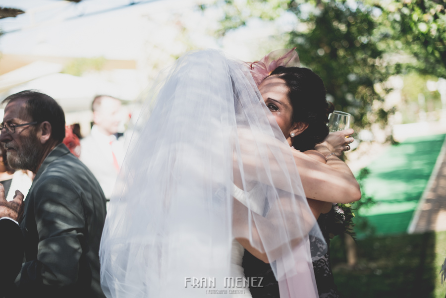 120 Fotografo de Bodas. Fran Ménez. Fotografía de Bodas Distintas, Naturales, Vintage, Vivertidas. Weddings Photographers. Fotoperiodismo de Bodas. Wedding Photojournalism