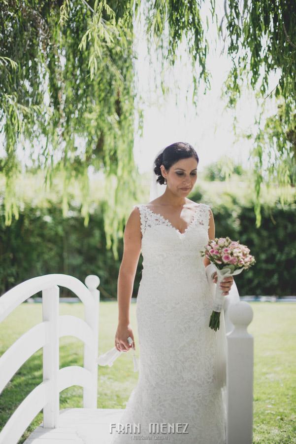121 Fran Menez Fotografo de Bodas en Huetor Tajar, Salar, Loja, Granada. Fotoperiodismo de Boda. Weddings Photographer. Weddings Photojournalism