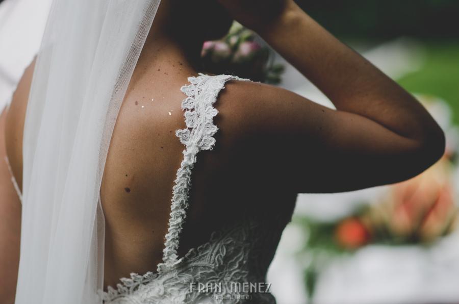 122a Fran Menez Fotografo de Bodas en Huetor Tajar, Salar, Loja, Granada. Fotoperiodismo de Boda. Weddings Photographer. Weddings Photojournalism
