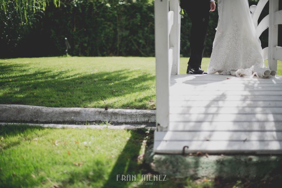124 Fran Menez Fotografo de Bodas en Huetor Tajar, Salar, Loja, Granada. Fotoperiodismo de Boda. Weddings Photographer. Weddings Photojournalism