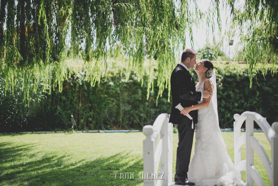 125 Fran Menez Fotografo de Bodas en Huetor Tajar, Salar, Loja, Granada. Fotoperiodismo de Boda. Weddings Photographer. Weddings Photojournalism