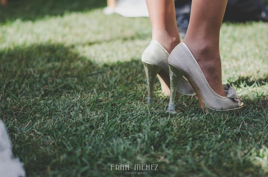 126 Fotografo de Bodas. Fran Ménez. Fotografía de Bodas Distintas, Naturales, Vintage, Vivertidas. Weddings Photographers. Fotoperiodismo de Bodas. Wedding Photojournalism