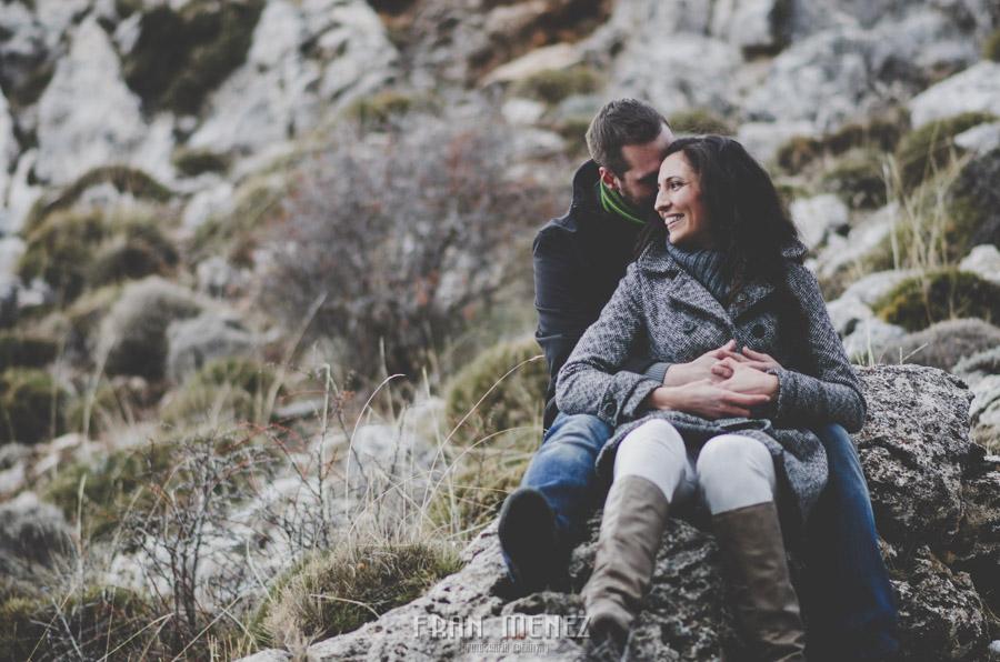 13 Fotografo Granada. Fran Menez. Fotografo en Granada. Fotografo. Fotografo de Bodas. Weddings Photographer