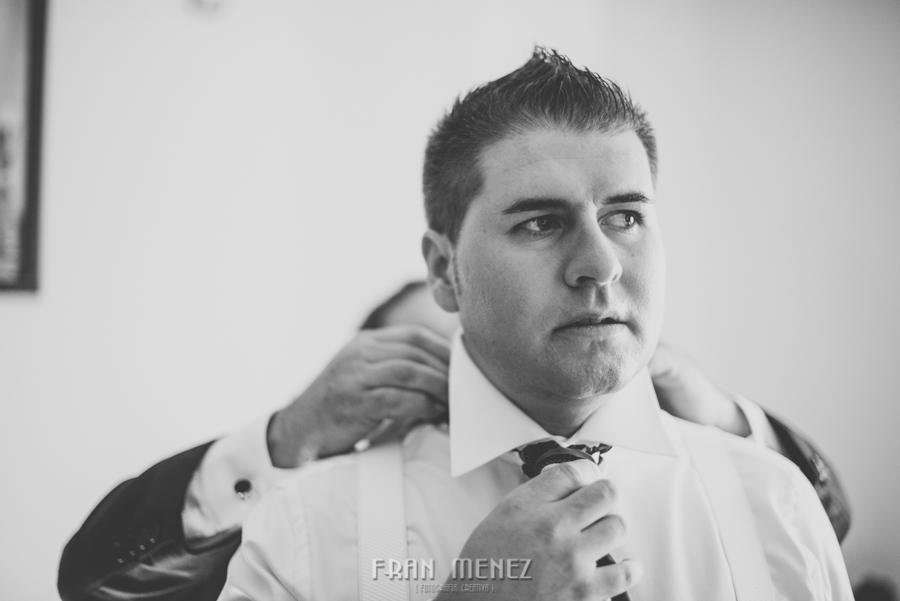 13 Fran Menez Fotografo de Bodas en Huetor Tajar, Salar, Loja, Granada. Fotoperiodismo de Boda. Weddings Photographer. Weddings Photojournalism