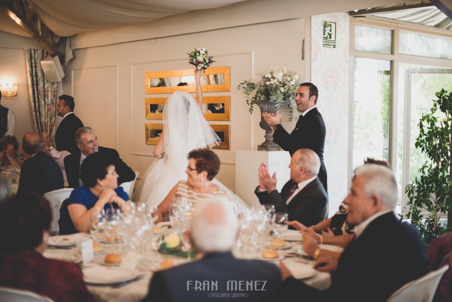 131 Fotografo de Bodas. Fran Ménez. Fotografía de Bodas Distintas, Naturales, Vintage, Vivertidas. Weddings Photographers. Fotoperiodismo de Bodas. Wedding Photojournalism