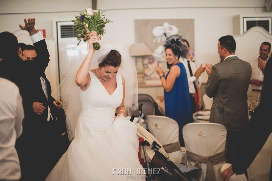 132 Fotografo de Bodas. Fran Ménez. Fotografía de Bodas Distintas, Naturales, Vintage, Vivertidas. Weddings Photographers. Fotoperiodismo de Bodas. Wedding Photojournalism