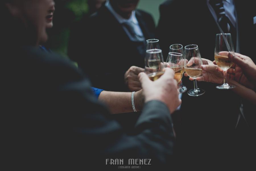 133 Fran Menez Fotografo de Bodas en Huetor Tajar, Salar, Loja, Granada. Fotoperiodismo de Boda. Weddings Photographer. Weddings Photojournalism