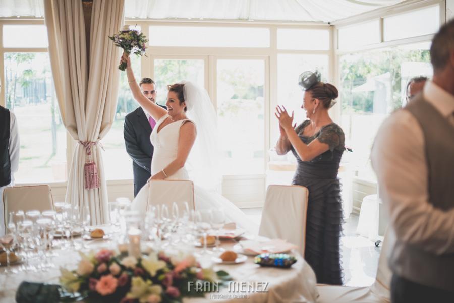 135 Fotografo de Bodas. Fran Ménez. Fotografía de Bodas Distintas, Naturales, Vintage, Vivertidas. Weddings Photographers. Fotoperiodismo de Bodas. Wedding Photojournalism