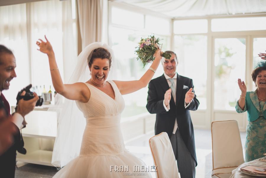 136 Fotografo de Bodas. Fran Ménez. Fotografía de Bodas Distintas, Naturales, Vintage, Vivertidas. Weddings Photographers. Fotoperiodismo de Bodas. Wedding Photojournalism