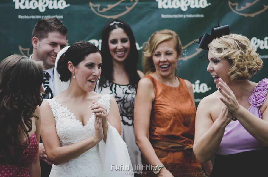136a Fran Menez Fotografo de Bodas en Huetor Tajar, Salar, Loja, Granada. Fotoperiodismo de Boda. Weddings Photographer. Weddings Photojournalism