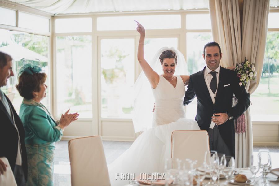 138 Fotografo de Bodas. Fran Ménez. Fotografía de Bodas Distintas, Naturales, Vintage, Vivertidas. Weddings Photographers. Fotoperiodismo de Bodas. Wedding Photojournalism