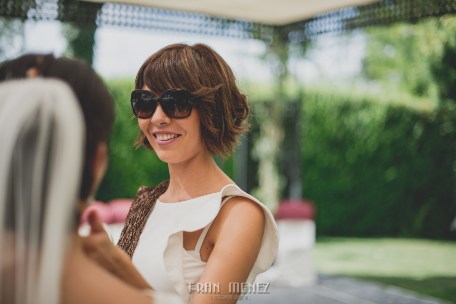 138 Fran Menez Fotografo de Bodas en Huetor Tajar, Salar, Loja, Granada. Fotoperiodismo de Boda. Weddings Photographer. Weddings Photojournalism