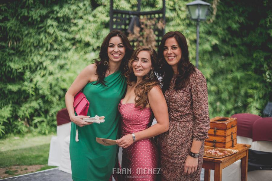 139 Fran Menez Fotografo de Bodas en Huetor Tajar, Salar, Loja, Granada. Fotoperiodismo de Boda. Weddings Photographer. Weddings Photojournalism